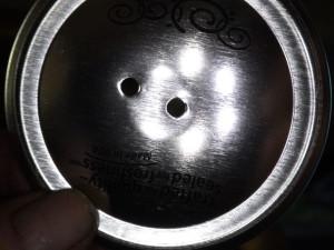 IMGP8451